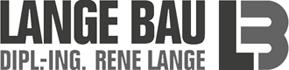 Logo LangeBau